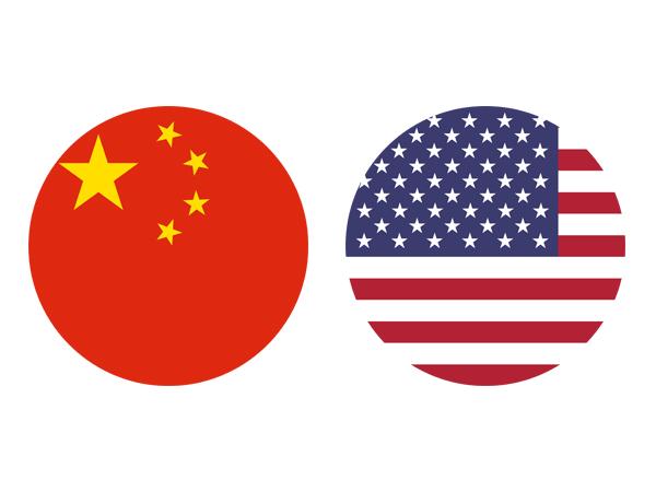 ¿Fin de la guerra comercial? China y EEUU retirarán los aranceles progresivamente