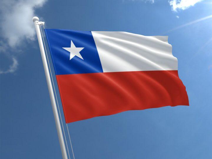 A casi un mes de su inicio,  continúa la revuelta popular en Chile
