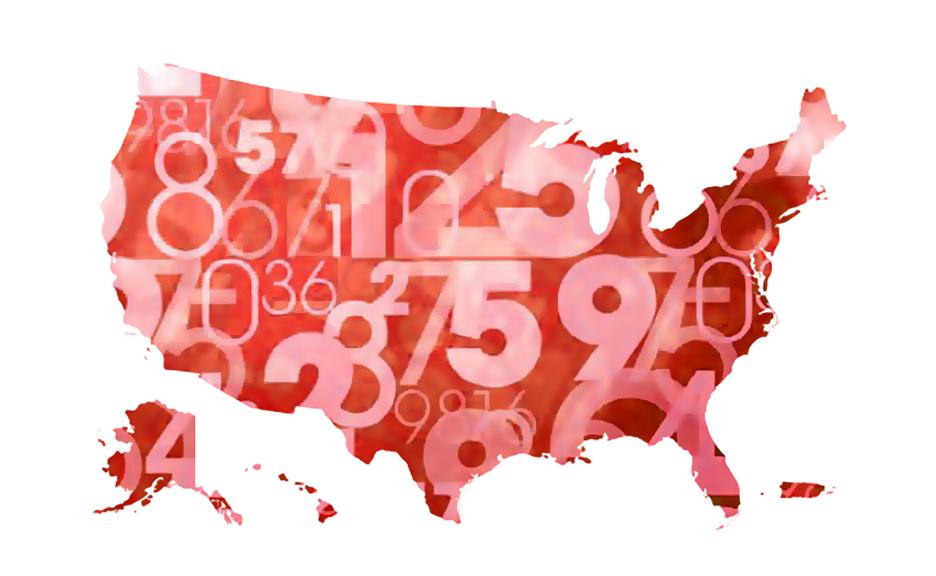 ¿Qué es el Censo del 2020?