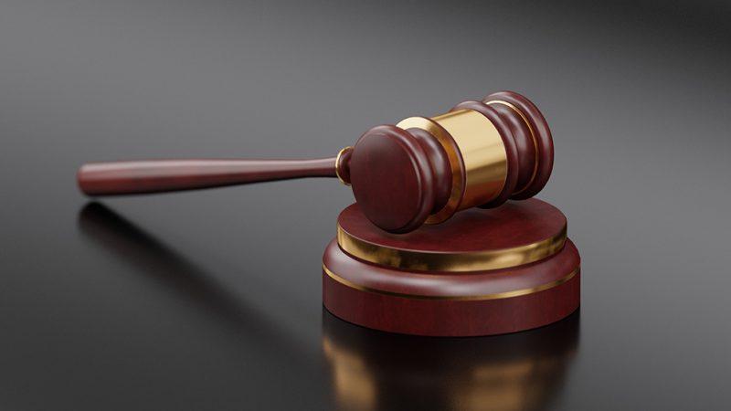 Propuesta de ley en Indiana tendría graves consecuencias