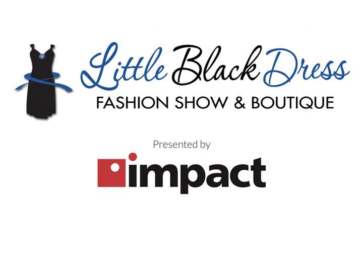 """No se pierda el desfile de modas del """"Little Black Dress"""" en South Bend"""