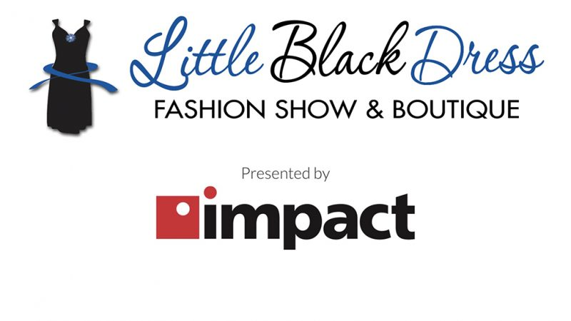 "No se pierda el desfile de modas del ""Little Black Dress"" en South Bend"