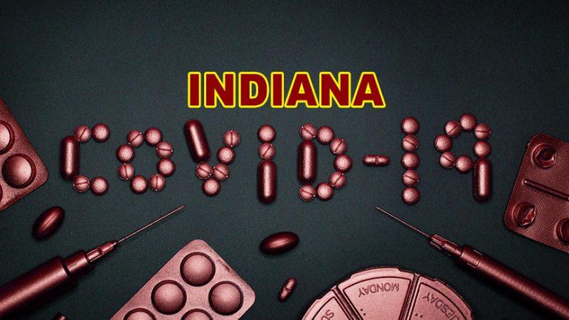 Actualizaciones sobre el coronavirus en Indiana