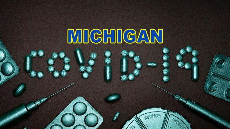 La oficina de la fiscal del estado de Michigan toma medidas ante el abuso de precios durante la crisis COVID-19