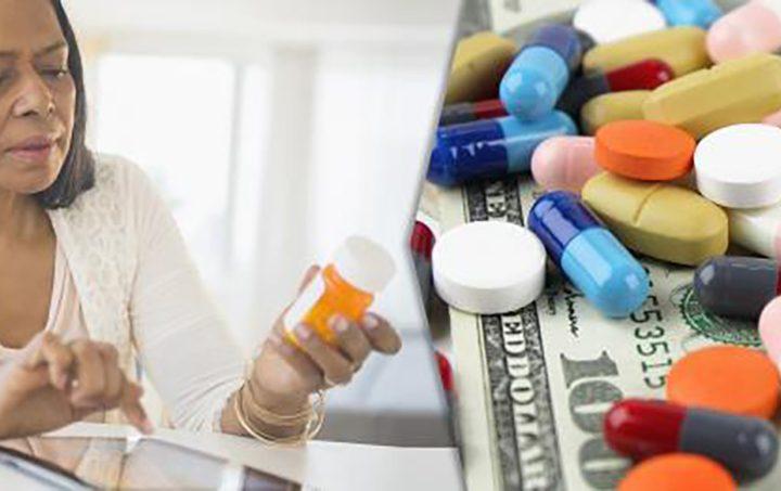 Tenga cuidado con las pruebas, vacunas y tratamientos fraudulentos para el coronavirus