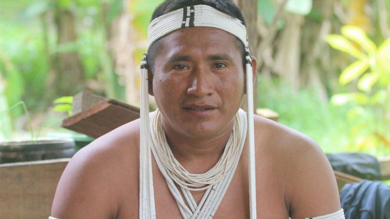 VICTORIA JUDICIAL – Se prohíbe a misioneros evangélicos entrar en la tierra de tribus no contactadas