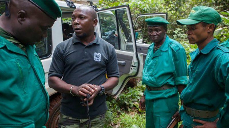 WWF publica un informe sobre sus violaciones de derechos humanos
