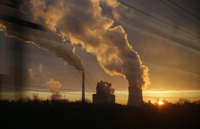 Estudio demuestra que la mayoría de los Hoosiers creen que el cambio climático es real