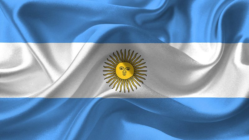Por la crisis económica, crece el  hambre en la Argentina gobernada por  el neoliberal Mauricio Macri