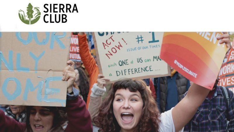 El Sierra Club, Earthjustice y Aliados Se Querellan contra la EPA por Ataques contra Protecciones Ambientales de California