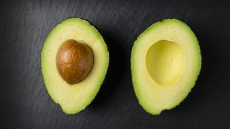 Is it true that my avocado habit is bad for the environment and my carbon footprint?