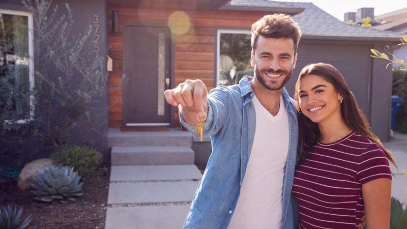 Guía de un Beneficiario de DACA para Comprar una Casa